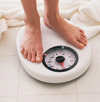 Personal training at home in Dubai provide you with food advice