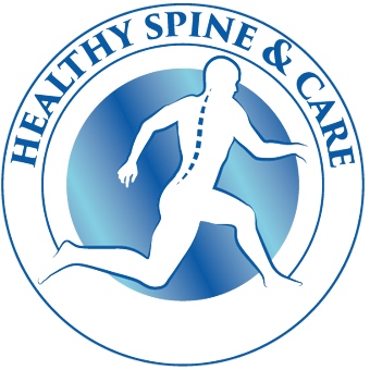 Healthy Spine & Care