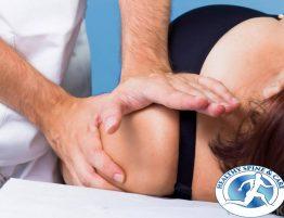 physical rehabilitation center in Melbourne